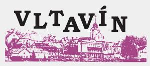 Měsíčník Vltavín